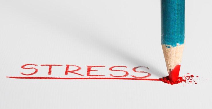 stress-kinds-title-image_tcm7-230111
